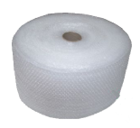Small Bubble Wrap (Half Load/ Full Load)